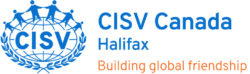 CISV Halifax Official Website